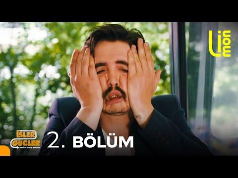 julia'nın gözleri izle türkçe dublaj