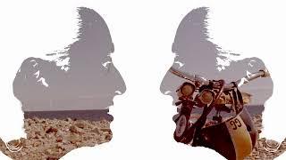 """Geordie Gordon – """"The Great Divide"""""""