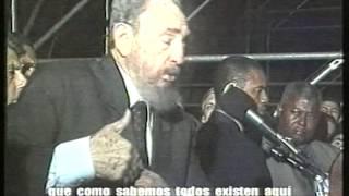 05 Fidel 48 Horas En Buenos Aires