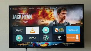 How to download players klub on firestick