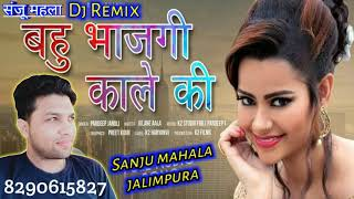 bahu bhajgi kale ki remix song mp3 download - Thủ thuật máy tính
