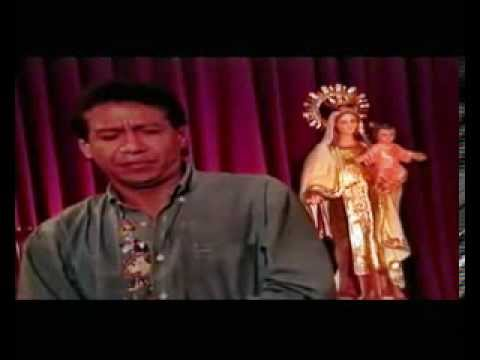La Historia De Diomedes Diaz Diomedes Díaz