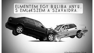 Descargar MP3 de Buliba gratis  BuenTema video