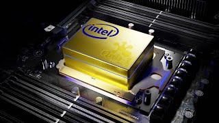 Intel oficialmente ha dicho que quiere desarrollar Ordenadores Personales Cuánticos, concretamente ha sido Jim Clarke, director de hardware cuántico quién ha confirmado que quieren comercializarlos en un futuro. ¿Cuándo tendremos este tipo de ordenadores?, ¿en que cambiará nuestras vidas?, estas y más preguntas respondemos en el siguiente video.  Esperamos que os guste. NUEVO Link Para haceros miembros de Mundo Desconocido: https://www.youtube.com/channel/UCnOAynBmYKA1neozHQNF0mA/join  Web de Mundo desconocido.es https://www.mundodesconocido.es  Síguenos en las Redes: Facebook: https://www.facebook.com/Jos%C3%A9-Luis-Camacho-Espina-335909243281118/ Twitter https://twitter.com/JL_MDesconocido