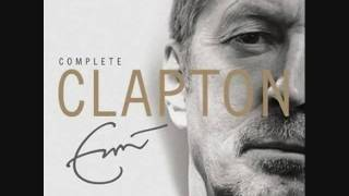 Eric Clapton [ White Room ] HD