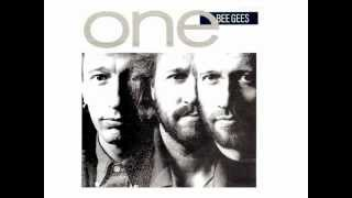 Bee Gees - One [High Quality Mp3] 3D