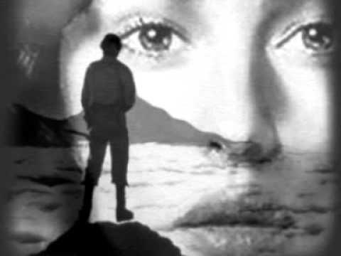 Lucia - Ricardo Montaner (Video)