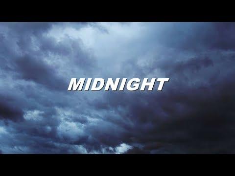5sos - midnight (lyrics) download YouTube video in MP3, MP4