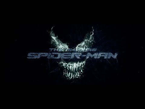 THE AMAZING SPIDER-MAN VS VENOM - Official Teaser (HD) - Andrew Garfield, Tom Hardy Mp3