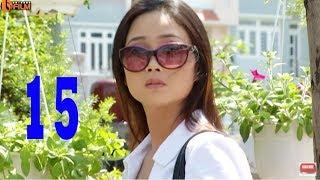 Nước Mắt Lầm Than - Tập 15 | Phim Tình Cảm Việt Nam Mới Nhất 2017