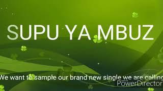 Mp3 Yo Maps Supu Ya Mbuzi Mp3 Download
