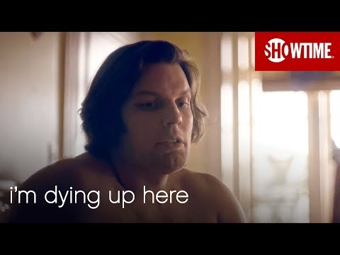I'm Dying Up Here 2.05 Preview