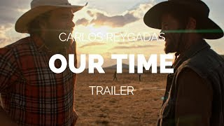 Trailer of Our Time (2018)