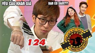 nhung-tham-tu-vui-nhon-124-uncut-viruss-khong-ngo-thai-do-hoa-vinh-khi-goi-dien-muon-250-trieu-2
