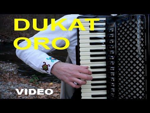 Novi album pirotskog harmonikaša