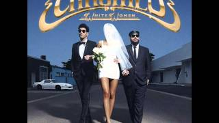 Chromeo -- Frequent Flyer
