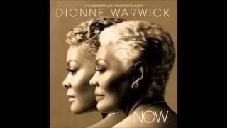 Dionne Warwick - 99 Miles From LA