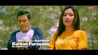 Download lagu Dara Ayu Ft Bajol Ndanu Korban Perasaan Mp3