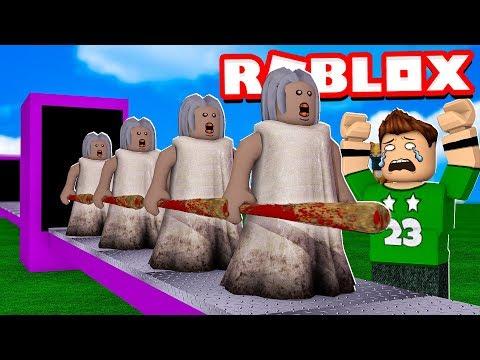De Angel Flaco A Demonio Gordo En Roblox Download Youtube - De Angel Flaco A Demonio Gordo En Roblox Download Youtube