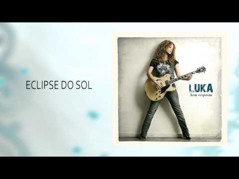 Música Eclipse Do Sol