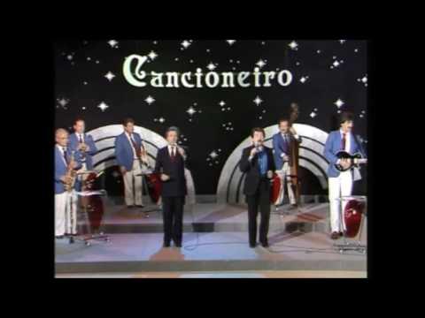 Por Amor -orquesta Finesterre