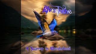 Jean-Marie RIVESINTHE - A Journey in Wonderland
