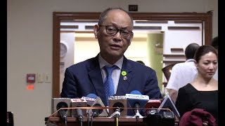 Diokno insists: There are no 'insertions' in 2019 budget