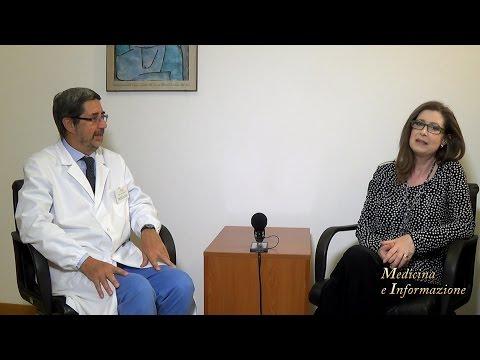 Esercizi speciali per lipertensione