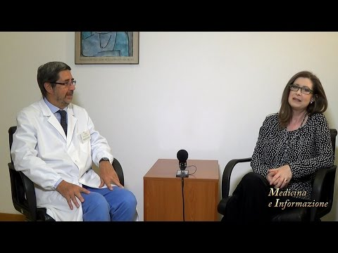 Se prostatitis influenza una potenzialità di uomini