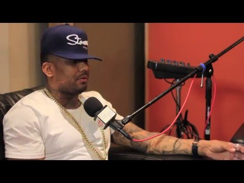Angela Yee's Lip Service: Uncle Murda & Maino Talk Masturbation & Their Past