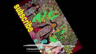 ✔✔mai Ho Tani Aa Jaitu Navratri Dj Mix Song