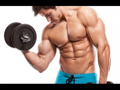 Perdere il peso in 60 minuti