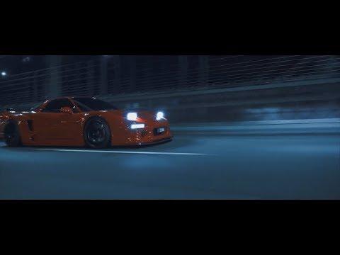 Крутые Песни Для Машины 12 🔈 Топ Музыка в Авто 🔈 Сборник в Тачку
