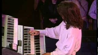 Desire - Yanni  (Video)