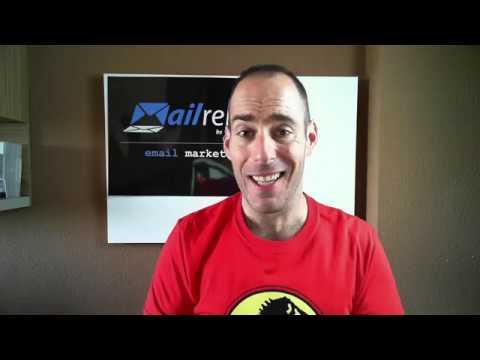 Idea de negocio, antes de invertir (y arriesgar) dinero, lee esto - YouTube