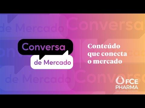 Conversa de Mercado #8: IFAs