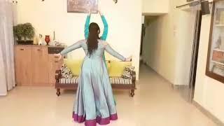 Dance cover on Telusa Telusa | Sarainodu | Telugu song Choreography | Thai Sisters