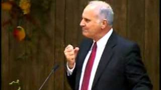 HELL FIRE: The Most Powerful Sermon Ever!!!