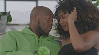 King Promise   Commando (Official Video)
