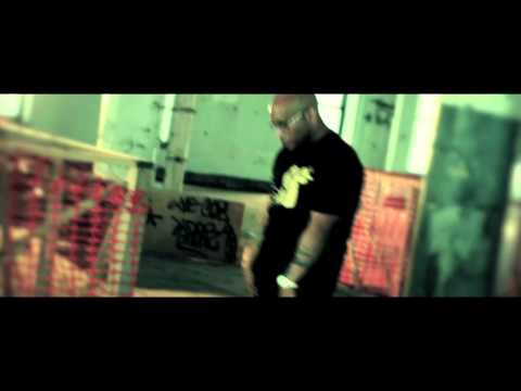 Lay Em Down (Feat. Styles P & Chynk Show)