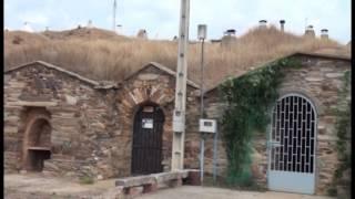 Video del alojamiento Casa Rural Vía de la Plata