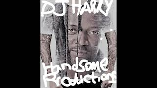 BEST of LUCKY DUBE Collections Non -Stop Mix