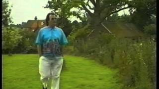 """Video thumbnail of """"Gerry Rafferty at home."""""""