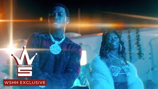 """Asian Doll Feat.Gucci Mane & Yung Mal """"1017"""" (WSHH Exclusive - Official Music Video)"""