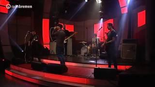 """Beatsteaks - """"Gentlemen Of The Year"""" - LIVE"""