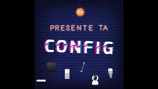 -Présente ta config 02/05/20 Clément 2/2