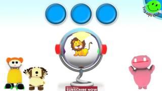 baby TV ! Learning Games 4 Kids - BabyTV