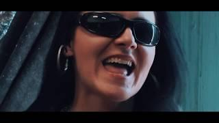 Morgana - Panenka maková [CZ/SK Rock Metal 2020]