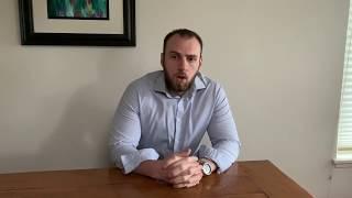 Softpulse Infotech - Video - 2