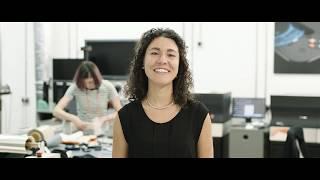 Design Partners - Video - 2